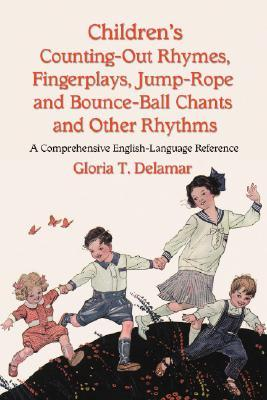 Mother Goose,: From Nursery to Literature  by  Gloria T. Delamar