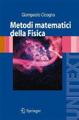 Symmetry and Perturbation Theory in Nonlinear Dynamics (Lecture Notes in Physics Monographs) Giampaolo Cicogna