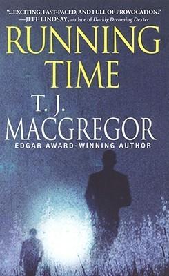 Running Time T.J. MacGregor