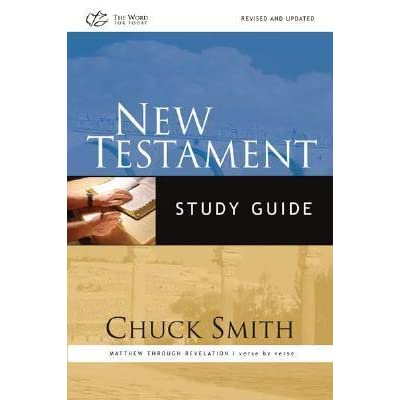 book of matthew study guide pdf
