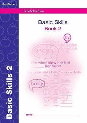 Basic Skills Andrew Parker