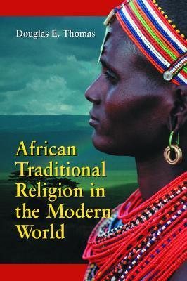 The Rise of Black-Enpowerment Theology in America: Remembering an Era  by  Douglas E. Thomas