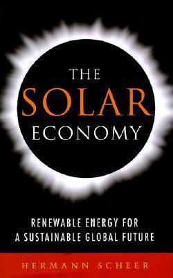 The Yearbook of Renewable Energies 1998/9 Hermann Scheer