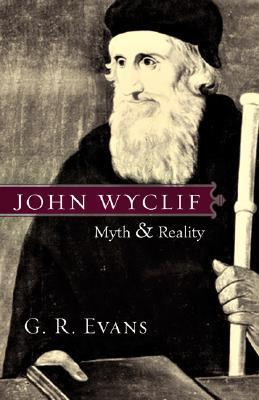 Die Christliche Welt im Mittelalter  by  G.R. Evans