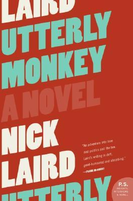 Go Giants: Poems  by  Nick Laird
