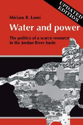 Oil Wealth and Poverty of Politics  by  Miriam R. Lowi
