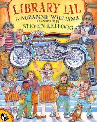 The Stubbornly Secretive Servant (Princess Power, #5)  by  Suzanne Williams