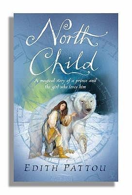 North Child Edith Pattou