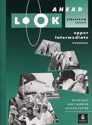 Look Ahead: Classroom Course Diane Hall