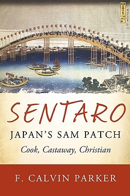 Jonathan Goble of Japan: Marine, Missionary, Maverick  by  F. Calvin Parker