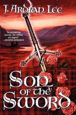 Son of the Sword Julianne Lee