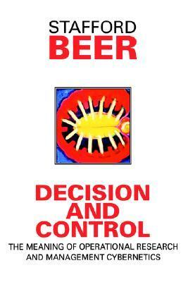 Decision Control Stafford Beer