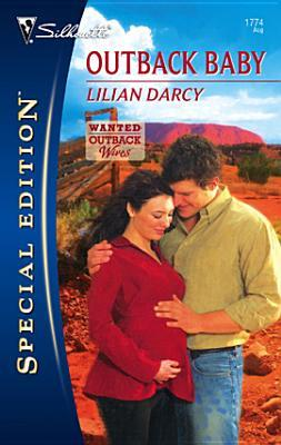 Outback Baby Lilian Darcy