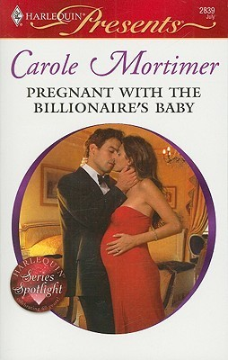 Mariage  by  Carole Mortimer