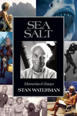 sea salt II Stan Waterman