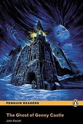 The Ghost of Genny Castle (Penguin Readers Level 2)  by  John Escott