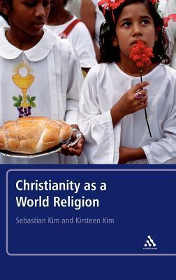 Theology in the Public Sphere  by  Sebastian Kim