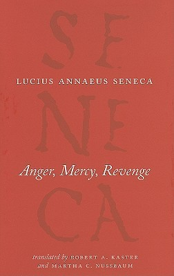 De la felicidad  by  Lucius Annaeus Seneca