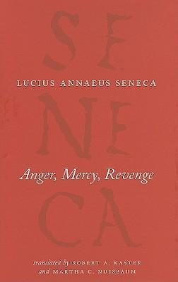 Het ware geluk Lucius Annaeus Seneca