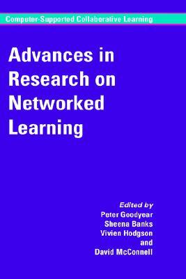 Teaching Knowledge and Intelligent Tutoring  by  Peter Goodyear
