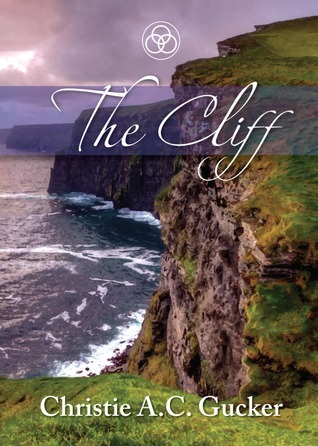 The Cliff Christie A.C. Gucker