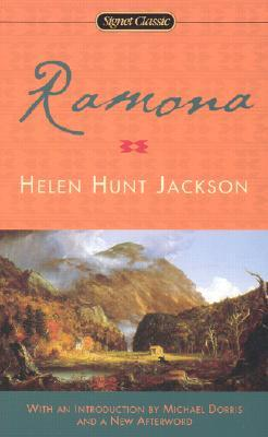 Glimpses of California & the Missions (Notable Amer Auth Ser.)  by  Helen Hunt Jackson