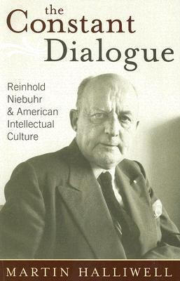 American Thought and Culture in the 21st Century Martin Halliwell
