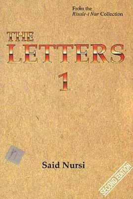 The Letters 1 Said Nursî