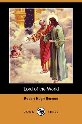 A mystery play in honour of the nativity of Our Lord Robert Hugh Benson