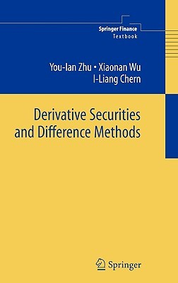 Difference Methods for Initial-Boundary-Value Problems and Flow Around Bodies  by  You-lan Zhu