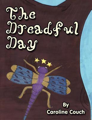 The Dreadful Day Caroline Couch