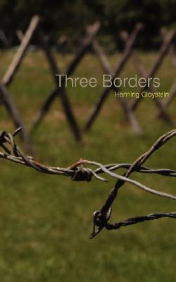 Three Borders Henning Gloystein
