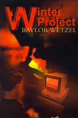 Winter Project Baylor Wetzel