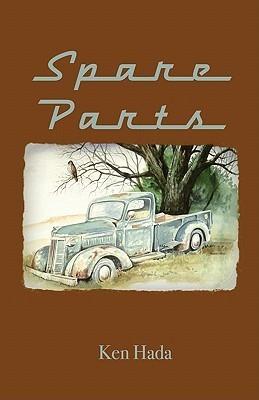 Spare Parts Ken Hada