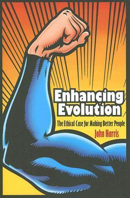 Clones, Genes, & Immortality: Ethics & the Genetic Revolution  by  John   Harris