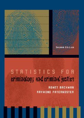 The Practice of Research in Criminology and Criminal Justice Bundle [With Paperback Book]  by  Ronet D. Bachman