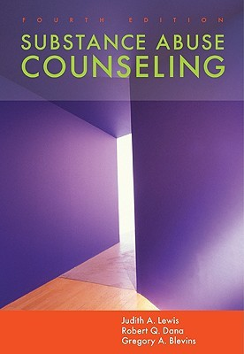 Community Counseling: A Human Services Approach Judith A. Lewis