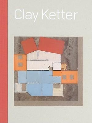 Clay Ketter  by  Magnus af Petersens
