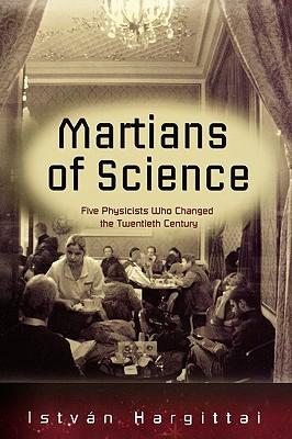 Budapest Scientific: A Guidebook István Hargittai