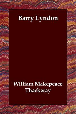 Turhuuden turuilla  by  William Makepeace Thackeray