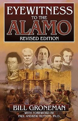 David Crockett: The American Heroes Series  by  Bill Groneman