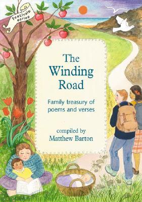 Learning to Row: Poems Matthew Barton