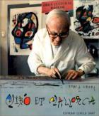 Miró et Mallorca  by  Joan Miró