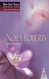 Reencuentro  by  Nora Roberts
