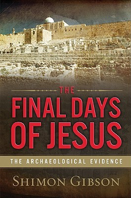 Cave of John the Baptist: The Stunning Archaeological Discovery That Has Redefined Christian History  by  Shimon Gibson