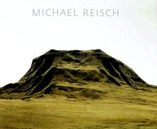 Michael Reisch Michael Reisch