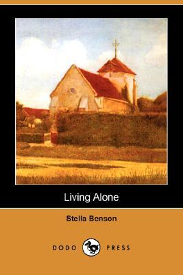 Twenty  by  Stella Benson