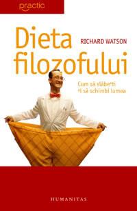 Dieta filozofului Richard A. Watson