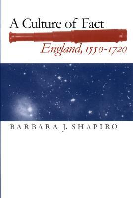 Probability and Certainty in Seventeenth Century England: A Study of the Relationships Between National Science, Religion, History, Law and Literature  by  Barbara J. Shapiro