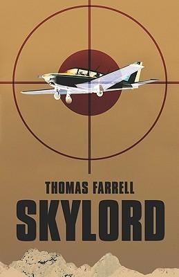 Skylord Thomas Farrell